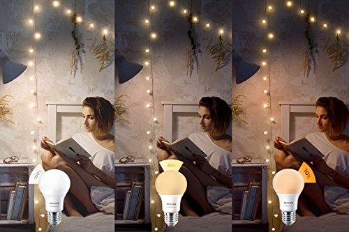 Philips Scene Switch Glühlampe