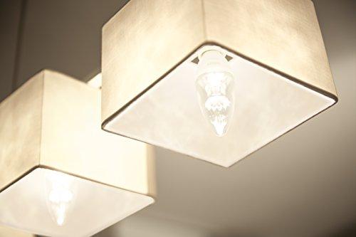 Philips SceneSwitch Glühbirne