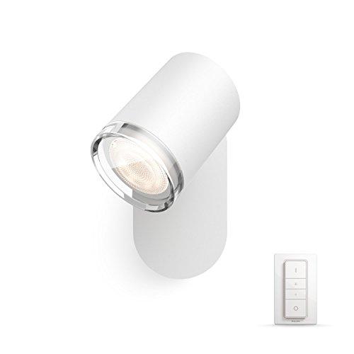 Philips Hue Adore LED 1-er Spot