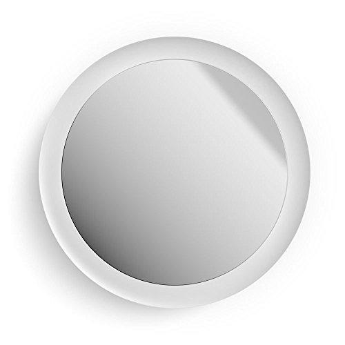 Philips Hue Adore LED Beleuchteter Spiegel