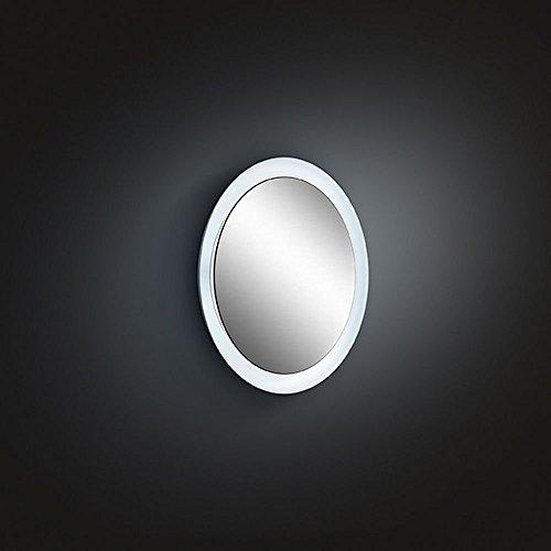 Philips Hue Adore LED Beleuchteter Spiegel - 2