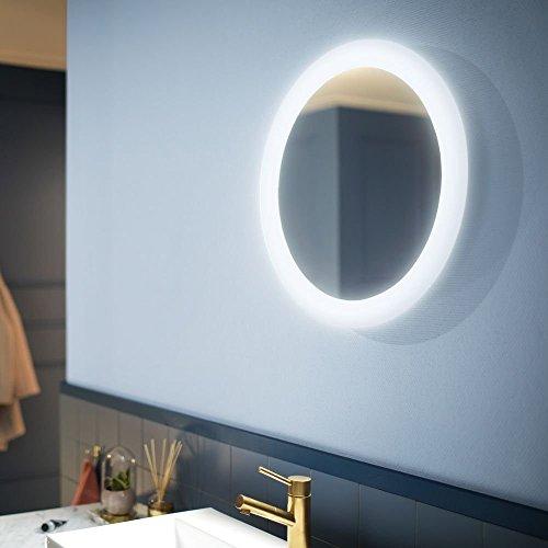 Philips Hue Adore LED Beleuchteter Spiegel - 5