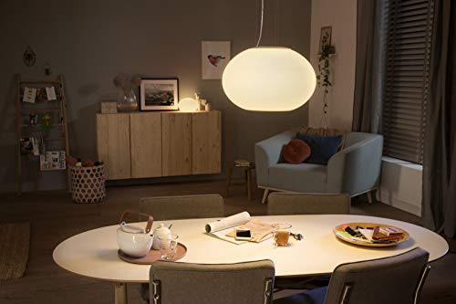 Philips Hue Flourish LED Pendelleuchte - 3