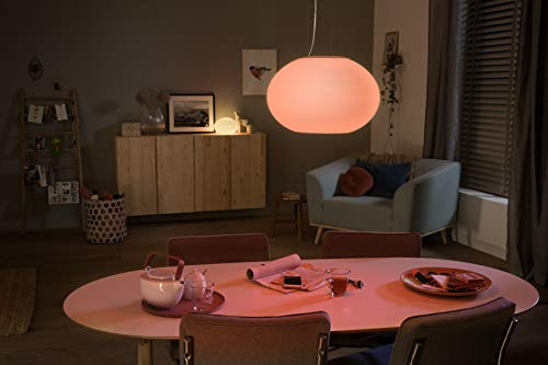 Philips Hue Flourish LED Pendelleuchte - 7