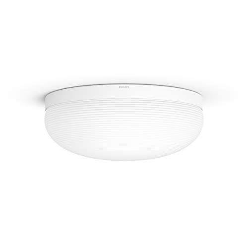 Philips Hue Flourish LED Deckenleuchte