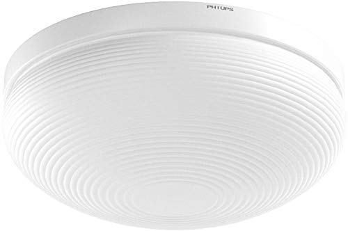 Philips Hue Flourish LED Deckenleuchte - 11