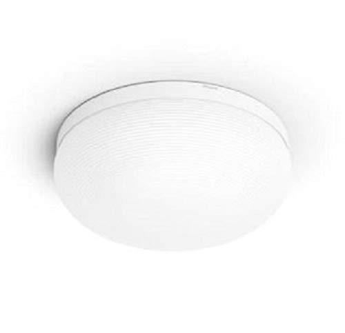 Philips Hue Flourish LED Deckenleuchte - 3