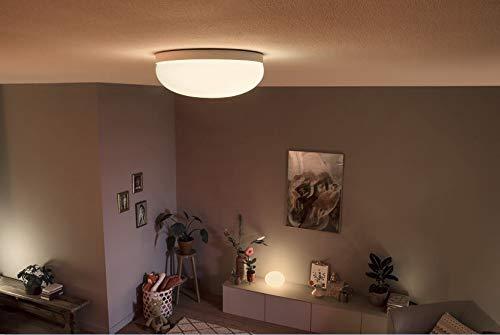 Philips Hue Flourish LED Deckenleuchte - 4