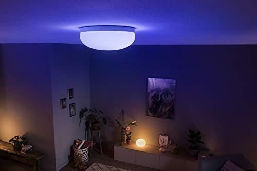 Philips Hue Flourish LED Deckenleuchte - 9