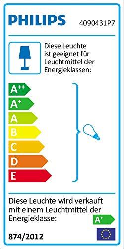 Philips Hue Flourish LED Tischleuchte - 2