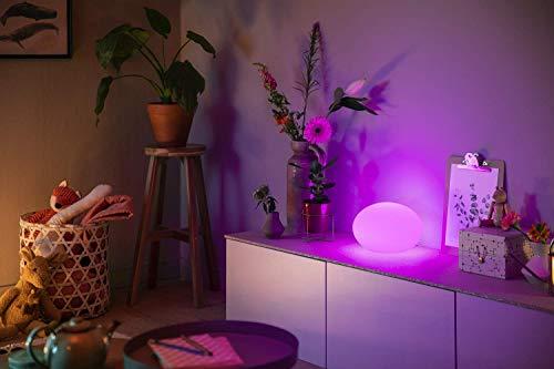 Philips Hue Flourish LED Tischleuchte - 6