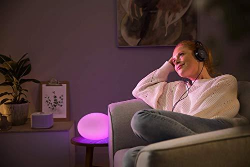 Philips Hue Flourish LED Tischleuchte - 8