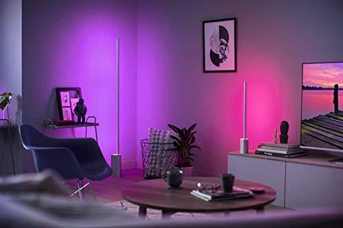 Philips Hue Signe LED Stehleuchte - 7