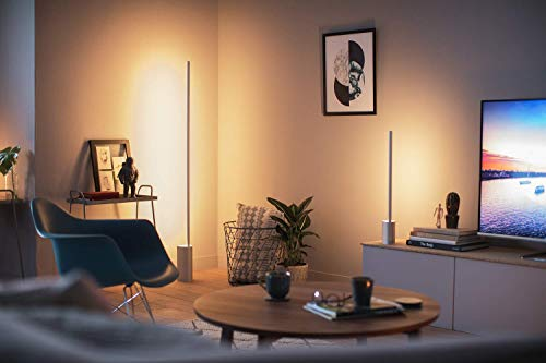 Philips Hue Signe LED Stehleuchte - 9