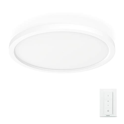 Philips Hue Aurelle LED Panelleuchte