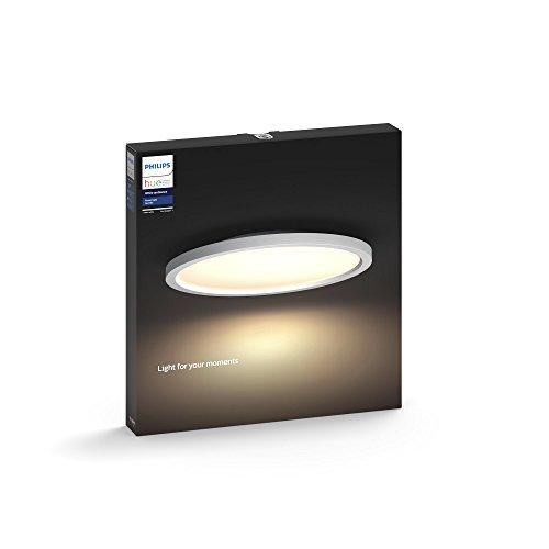 Philips Hue Aurelle LED Panelleuchte - 3
