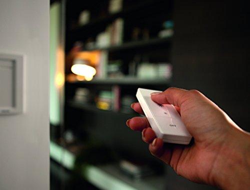 Philips Hue Aurelle LED Panelleuchte - 6