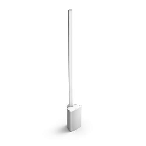 Philips Hue Signe LED Tischleuchte