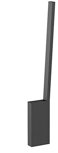 Philips Hue Liane LED Wandleuchte - 11