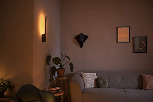 Philips Hue Liane LED Wandleuchte - 6