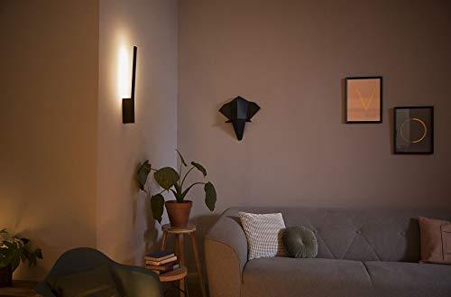 Philips Hue Liane LED Wandleuchte - 9