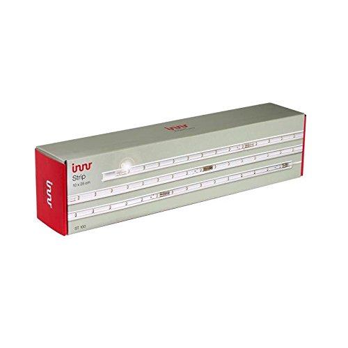 innr Smart LED Strip ST 110