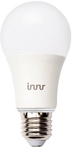 Innr E27 Smart LED Lampe RB 185 C