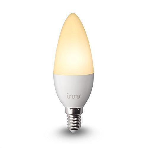 Innr E14 Smart LED Kerze RB 145
