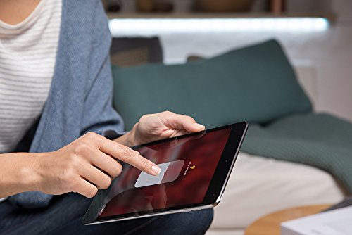 Osram Smart+ Filament mit Apple HomeKit steuern
