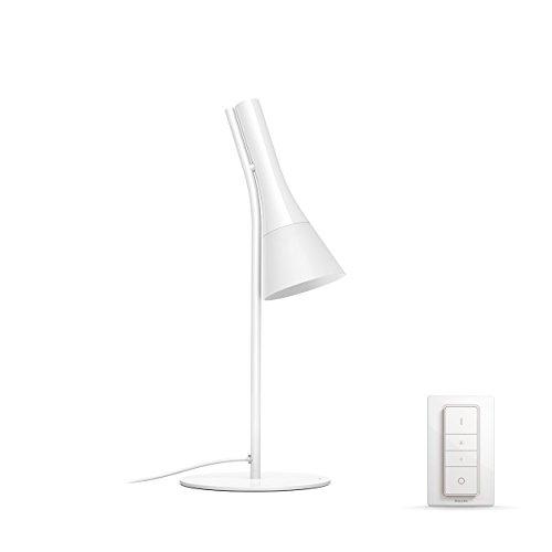 Philips Hue Explore LED Tischleuchte