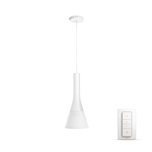 Philips Hue Explore LED Pendelleuchte