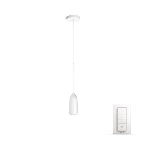 Philips Hue Devote LED Pendelleuchte