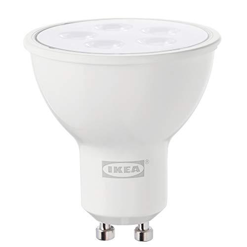 Ikea Tradfri GU10 LED Lampe