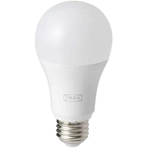 Ikea Tradfri E27 LED Lampe