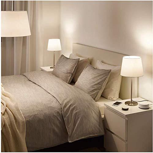Ikea Tradfri E27 LED Lampe - 2