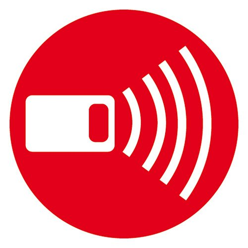Brennenstuhl Funkschalt-Set RCS 1044 N Comfort (2er Funksteckdosen Set Außenbereich, mit Handsender, IP44 Schutz und Kindersicherung) weiß - 4