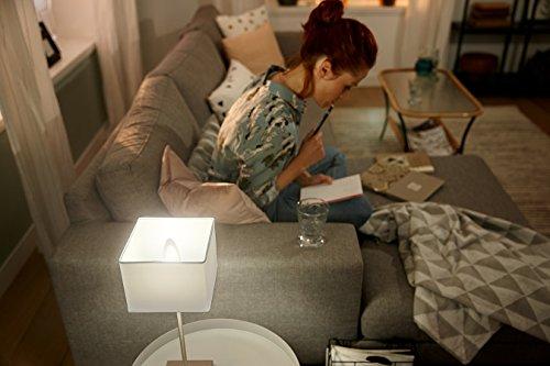 Philips Hue White Ambiance E14 LED Kerze - 7