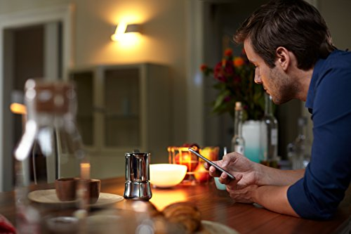 Philips Hue Tap - 7