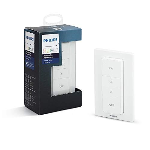 Philips Hue Wireless Dimmschalter