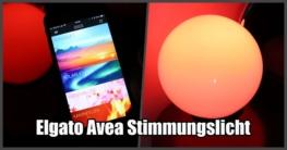 Elgato-Avea_Stimmungslicht-Beitrag