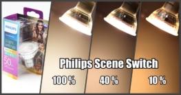 Philips-SceneSwitch-Blogbeitrag
