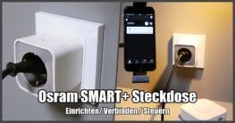 Osram-SMART+Steckdose_Beitragsbild