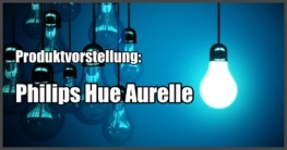 PhilipsHue-Aurelle