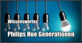 PhilipsHueGenerationen-Beitragsbild